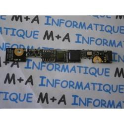 Webcam eMachine E527