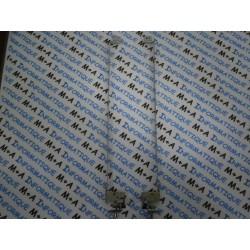 Charnières Acer Aspire 5520