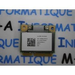 Carte Wifi RTL8188CE...