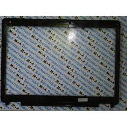 Contour écran Toshiba A100-308