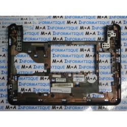 Embase HP mini 110-3170sf
