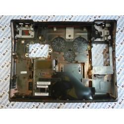 Embase Toshiba Qosmio X300-123