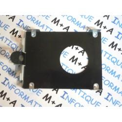 Caddy disque dur Acer...