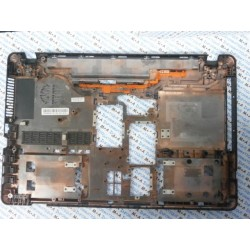 Embase pour Packard Bell...