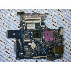 Carte mère HP Compaq...
