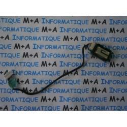 Module bluetooth Compaq...