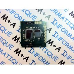 Intel® Pentium® Processor...