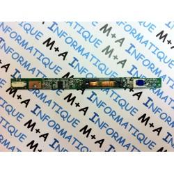 Inverter Acer Aspire 5536G