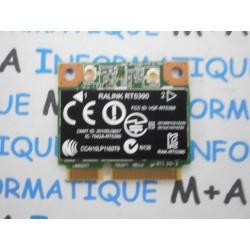 Carte wifi RALINK RT5390 HP...