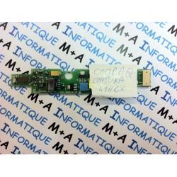Inverter HP Compaq Contura...
