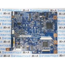 Carte mère Acer Aspire 5810tz