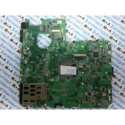 Carte mère Acer Aspire 6530 s