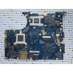Carte mère Lenovo ideapad Y550