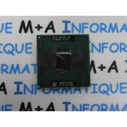 Processeur CPU SLGFC Intel...