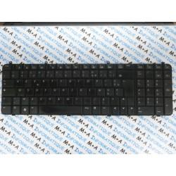 Clavier HP Compaq Présario...