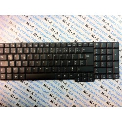 Clavier Azerty Acer aspire...