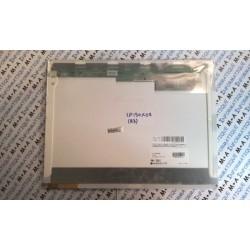 Dalle 15'' écran LCD LP150X08
