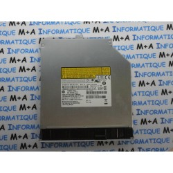 Graveur SATA Blu-Ray Sony