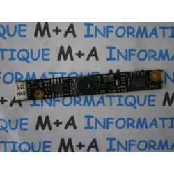 Webcam HP Compaq 6735S