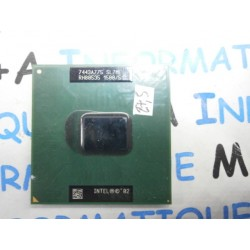 Intel® Celeron® M Processor...