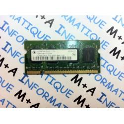Inverter Fujitsu Amilo D7820