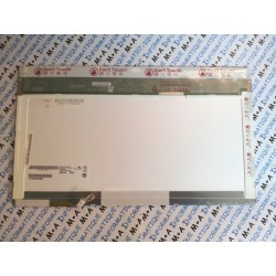 Dalle 15.6'' écran LCD...
