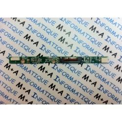 Inverter Packard Bell R6719W