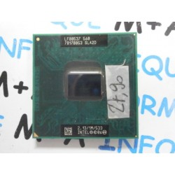 Intel Celeron Processor 560...