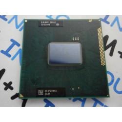 Processeur Intel Pentium B970