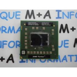 Processeur AMD Turion HP...