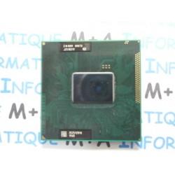 Intel® Core™ i3-2348M...