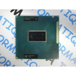 Processeur Intel Core I5-3230M