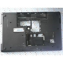 Embase HP Compaq G72
