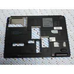 Embase Toshiba P100-488